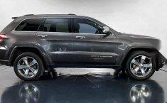 37505 - Jeep Grand Cherokee 2015 Con Garantía-9
