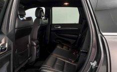 37505 - Jeep Grand Cherokee 2015 Con Garantía-8