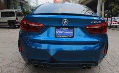 BMW X6 2016 5p M V8/4.4/T Aut-11