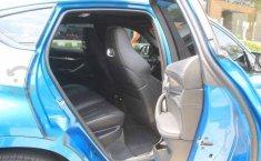 BMW X6 2016 5p M V8/4.4/T Aut-10