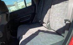 Honda CR-V 2004 impecable en Querétaro-10