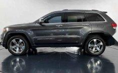 37505 - Jeep Grand Cherokee 2015 Con Garantía-7