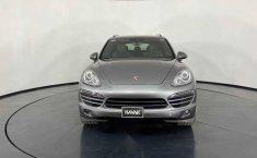 47141 - Porsche Cayenne 2014 Con Garantía-10