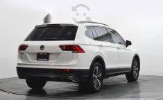 Volkswagen Tiguan 2019 1.4 Comfortline At-9
