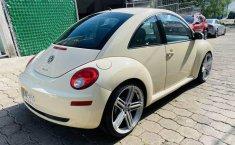 Se vende urgemente Volkswagen Beetle Sport 2008 en Tlaquepaque-2