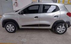 Renault Kwid Intens TM 2020-8