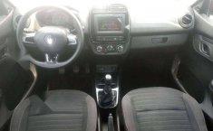 Renault Kwid Iconic TM 2019-8