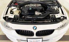 BMW 435iA GRAN COUPE M SPORT 5 PTAS. 3.0 T 2016 43-6