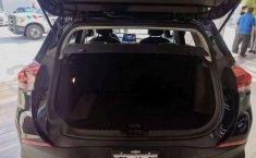 Venta de Chevrolet Tracker 2021 usado Automático a un precio de 381000 en Iztacalco-7