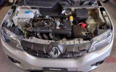 Renault Kwid Intens TM 2020-7
