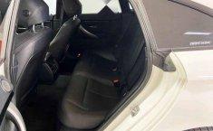BMW 435iA GRAN COUPE M SPORT 5 PTAS. 3.0 T 2016 43-5