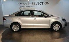 Se vende urgemente Volkswagen Vento 2020 en Tlalpan-5