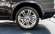 26849 - BMW X5 2013 Con Garantía-13