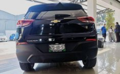 Venta de Chevrolet Tracker 2021 usado Automático a un precio de 381000 en Iztacalco-6