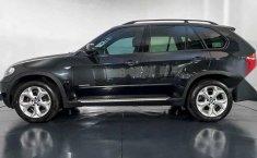 33271 - BMW X5 2013 Con Garantía-10