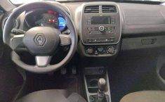 Renault Kwid Intens TM 2020-5