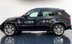 26849 - BMW X5 2013 Con Garantía-10