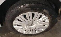 Se vende urgemente Volkswagen Vento 2020 en Tlalpan-4