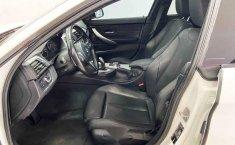 BMW 435iA GRAN COUPE M SPORT 5 PTAS. 3.0 T 2016 43-3