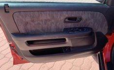 Honda CR-V 2004 impecable en Querétaro-7