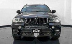 33271 - BMW X5 2013 Con Garantía-8