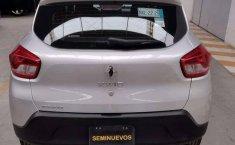Renault Kwid Intens TM 2020-3