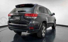 37505 - Jeep Grand Cherokee 2015 Con Garantía-5