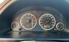 Honda CR-V 2004 impecable en Querétaro-6