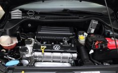 Volkswagen Vento 2020 1.6 Starline At-8