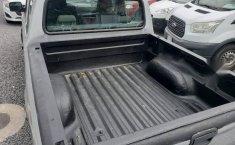 Pongo a la venta cuanto antes posible un Ford Ranger en excelente condicción-2