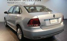Se vende urgemente Volkswagen Vento 2020 en Tlalpan-3