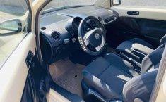 Se vende urgemente Volkswagen Beetle Sport 2008 en Tlaquepaque-1
