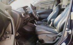 Venta de Chevrolet Tracker 2021 usado Automático a un precio de 381000 en Iztacalco-2