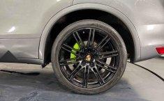 47141 - Porsche Cayenne 2014 Con Garantía-3