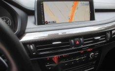 BMW X6 2016 5p M V8/4.4/T Aut-5