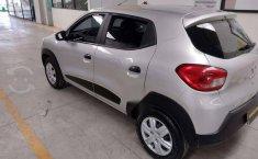 Renault Kwid Intens TM 2020-1