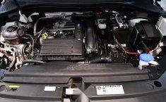 Volkswagen Tiguan 2019 1.4 Comfortline At-6