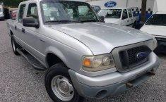 Pongo a la venta cuanto antes posible un Ford Ranger en excelente condicción-0