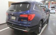 Honda Pilot 2016 5p Touring SE V6/3.5 Aut-1