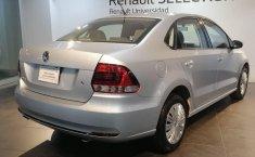 Se vende urgemente Volkswagen Vento 2020 en Tlalpan-2