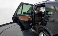 33271 - BMW X5 2013 Con Garantía-1