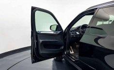 26849 - BMW X5 2013 Con Garantía-3