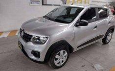 Renault Kwid Intens TM 2020-0