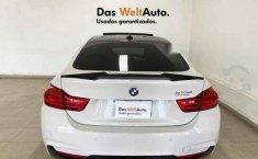 BMW 435iA GRAN COUPE M SPORT 5 PTAS. 3.0 T 2016 43-1
