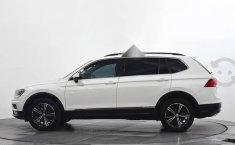 Volkswagen Tiguan 2019 1.4 Comfortline At-3