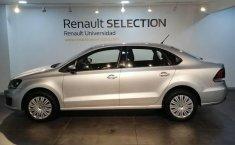 Se vende urgemente Volkswagen Vento 2020 en Tlalpan-1