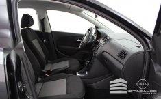 Volkswagen Vento 2020 1.6 Starline At-2