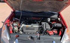Honda CR-V 2004 impecable en Querétaro-1