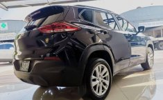 Venta de Chevrolet Tracker 2021 usado Automático a un precio de 381000 en Iztacalco-1