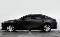 Mazda Mazda 3 2020 2.5 i Grand Touring Sedan At-18